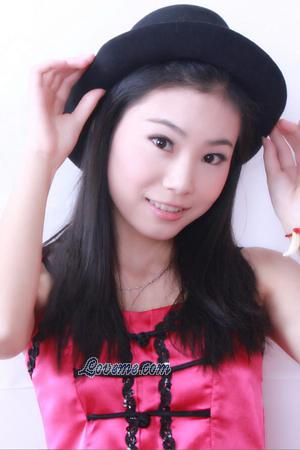 christian chinese dating